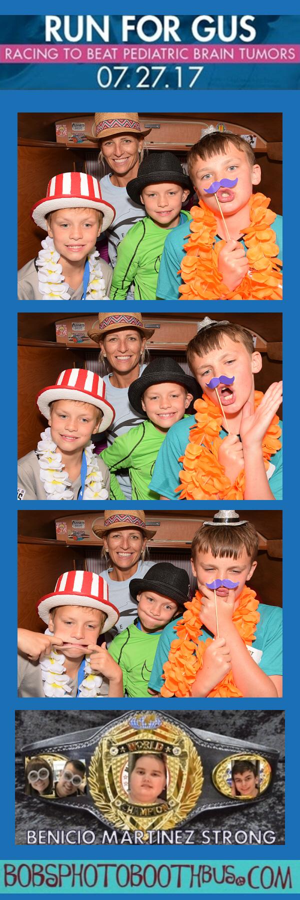 Grainger Family Picnic 2017_73.jpg