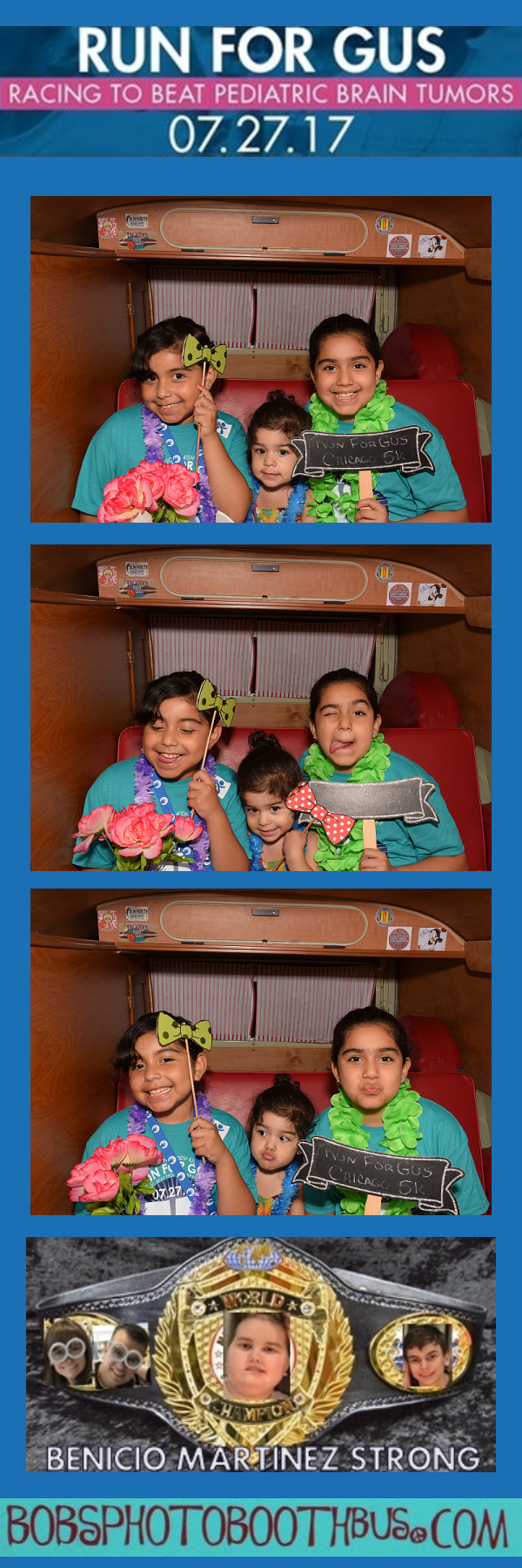 Grainger Family Picnic 2017_84.jpg
