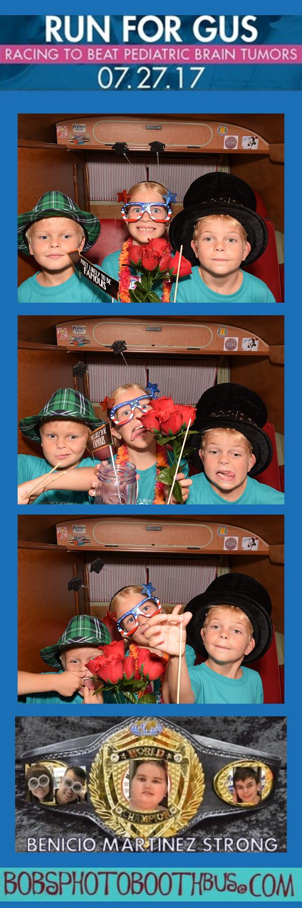 Grainger Family Picnic 2017_85.jpg