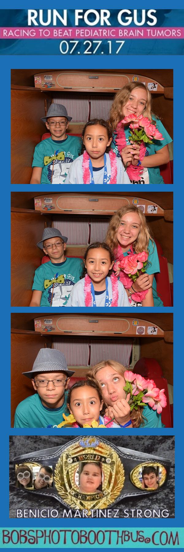 Grainger Family Picnic 2017_86.jpg