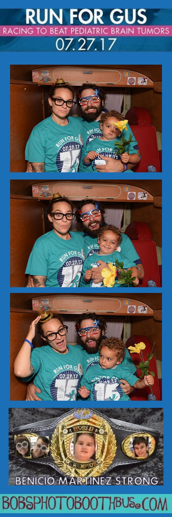 Grainger Family Picnic 2017_90.jpg