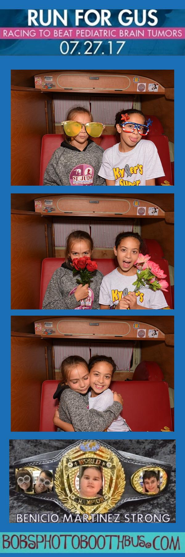 Grainger Family Picnic 2017_98.jpg