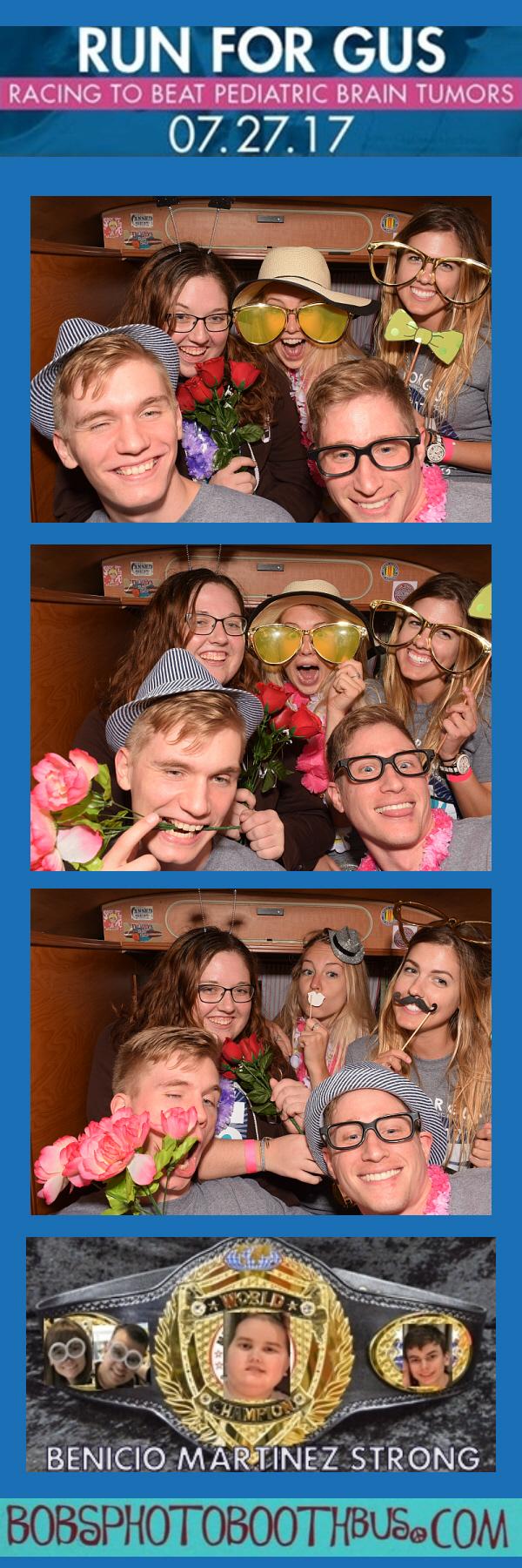 Grainger Family Picnic 2017_99.jpg