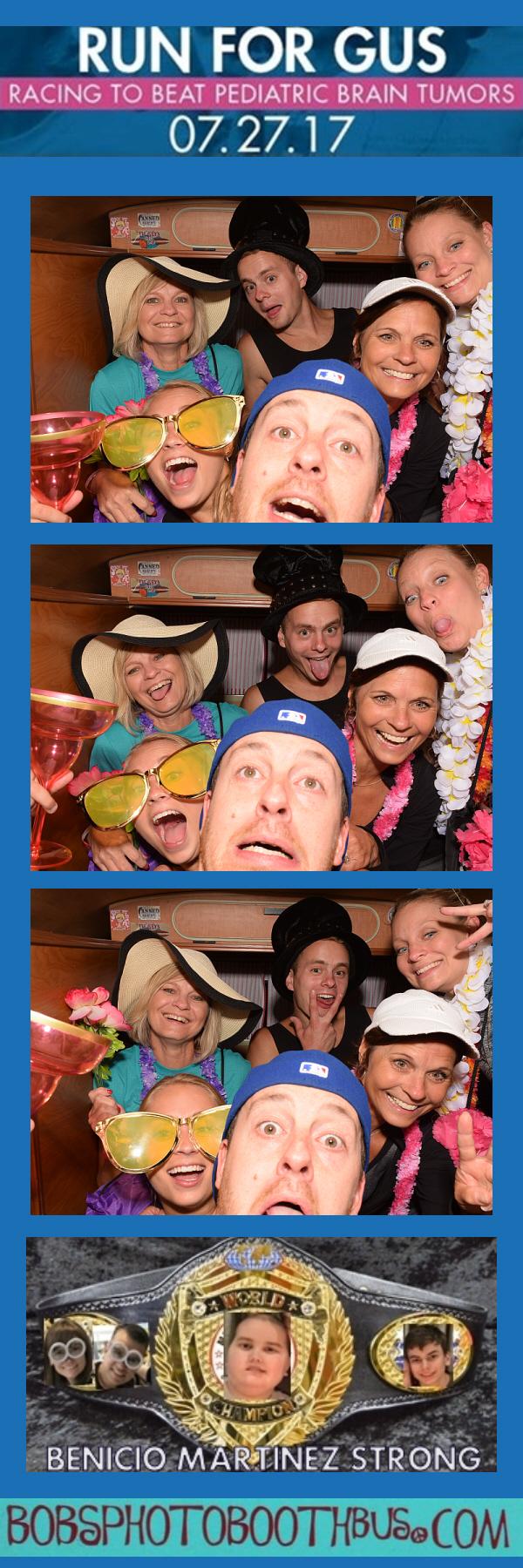 Grainger Family Picnic 2017_102.jpg