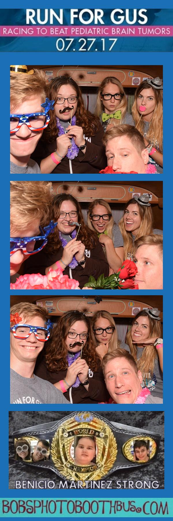 Grainger Family Picnic 2017_101.jpg