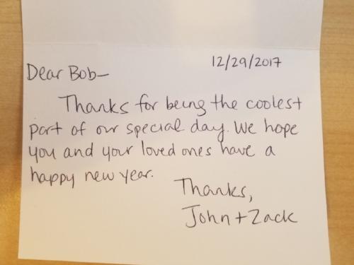 John + Zack thankyou note.jpg