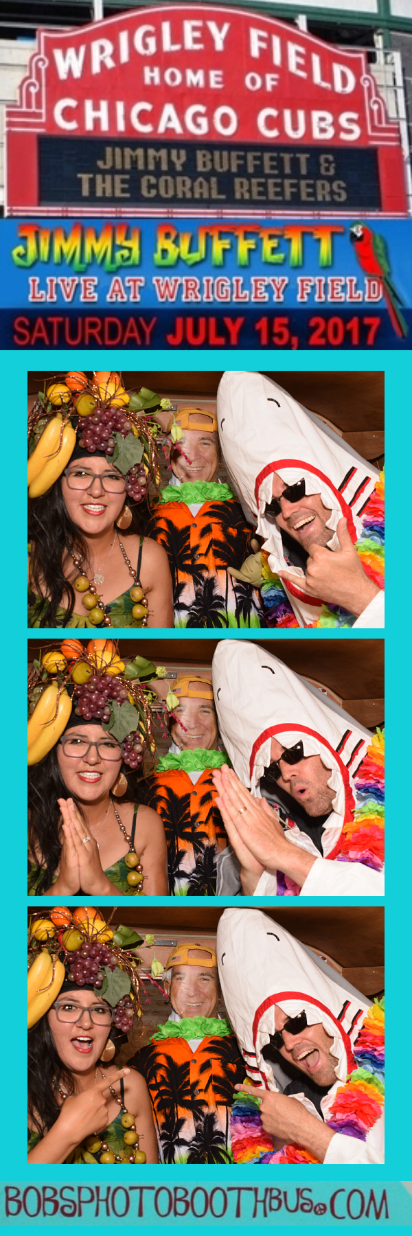 Jimmy Buffett final photo strip graphic_36.jpg