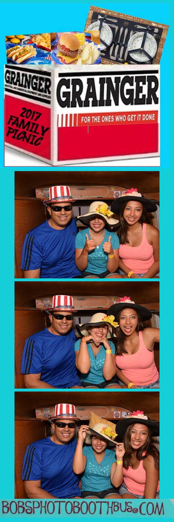 Grainger Family Picnic 2017_06.jpg