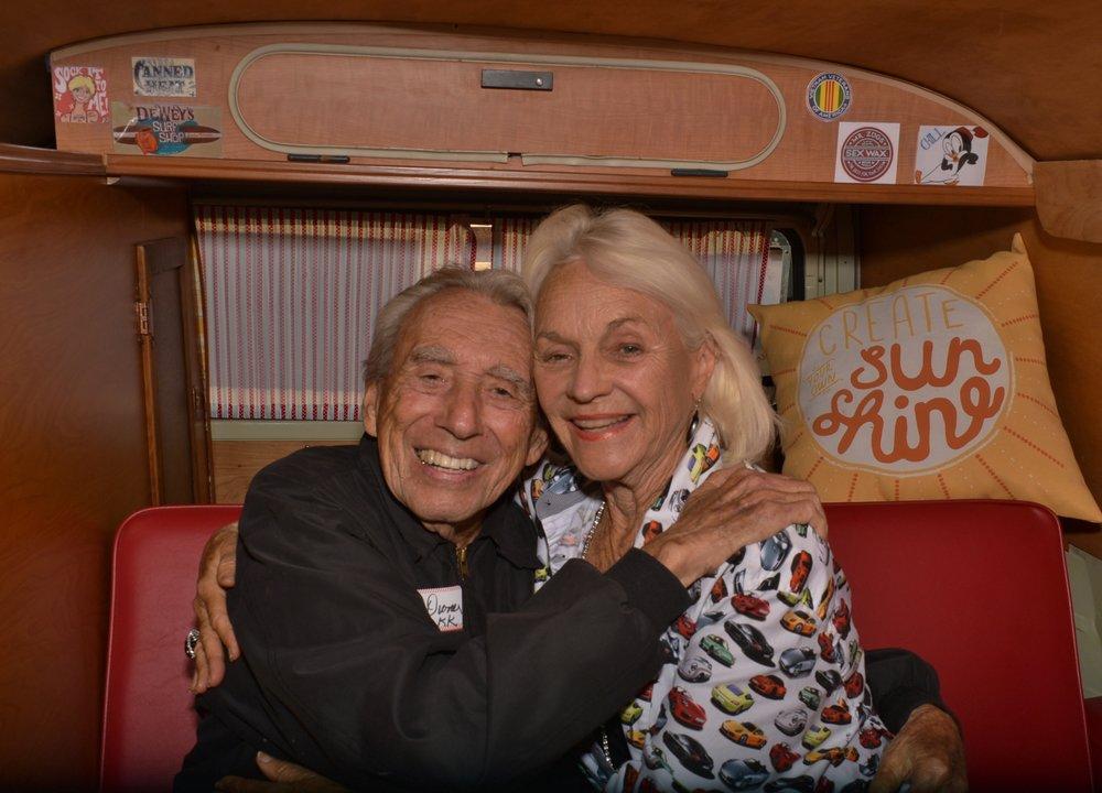 Larry Klairmont & Joyce Oberlander 3.jpg