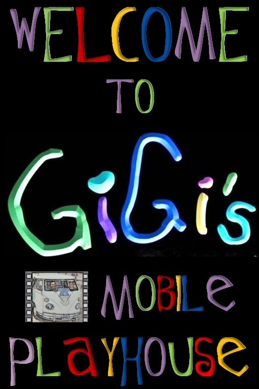 Gigi's Mobile Playhouse welcome sign legal black (2).jpg