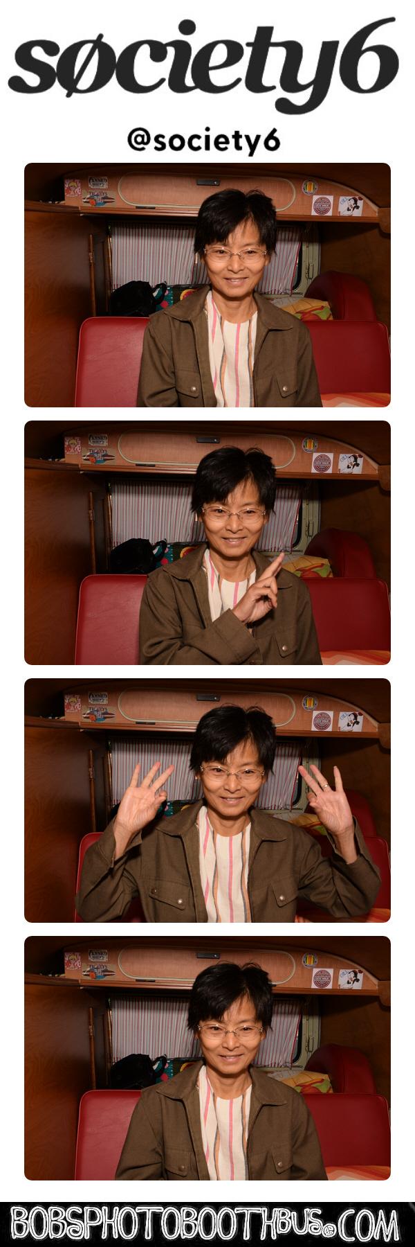 Society6 photo strips_03.jpg