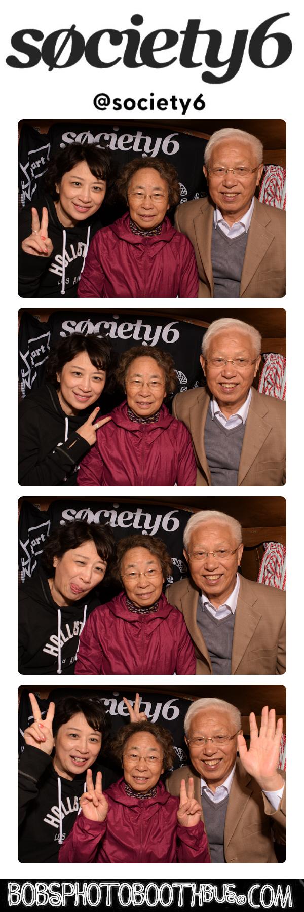 Society6 photo strips_17.jpg