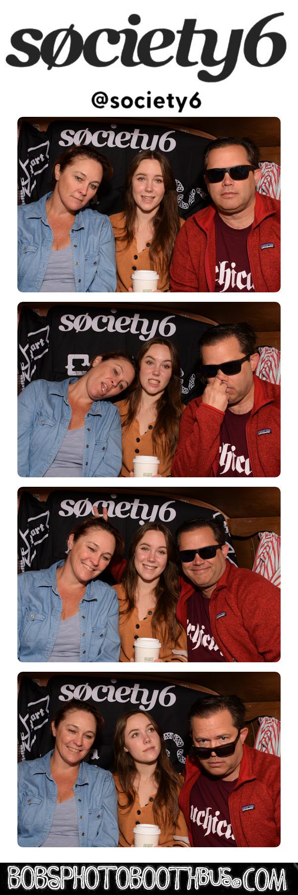 Society6 photo strips_19.jpg