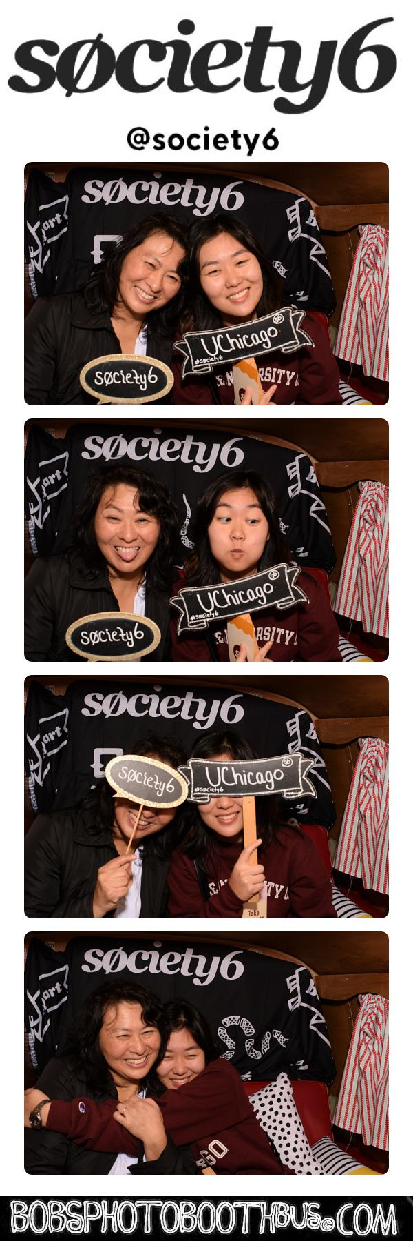 Society6 photo strips_20.jpg