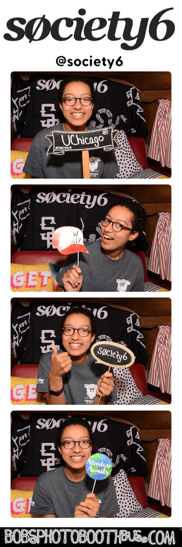 Society6 photo strips_23.jpg