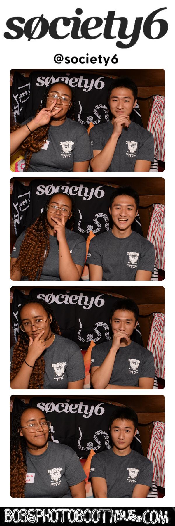 Society6 photo strips_29.jpg