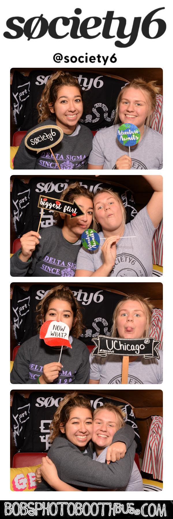 Society6 photo strips_30.jpg
