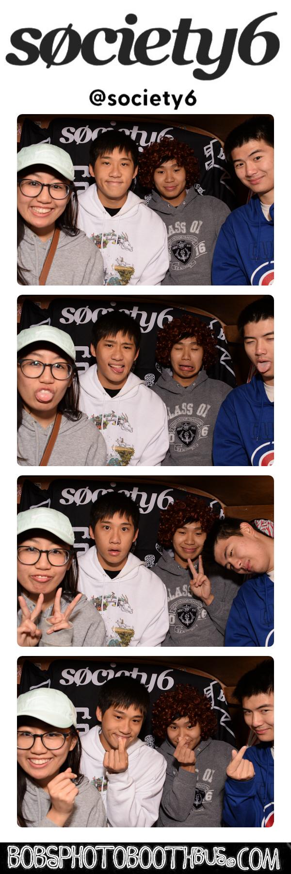 Society6 photo strips_32.jpg