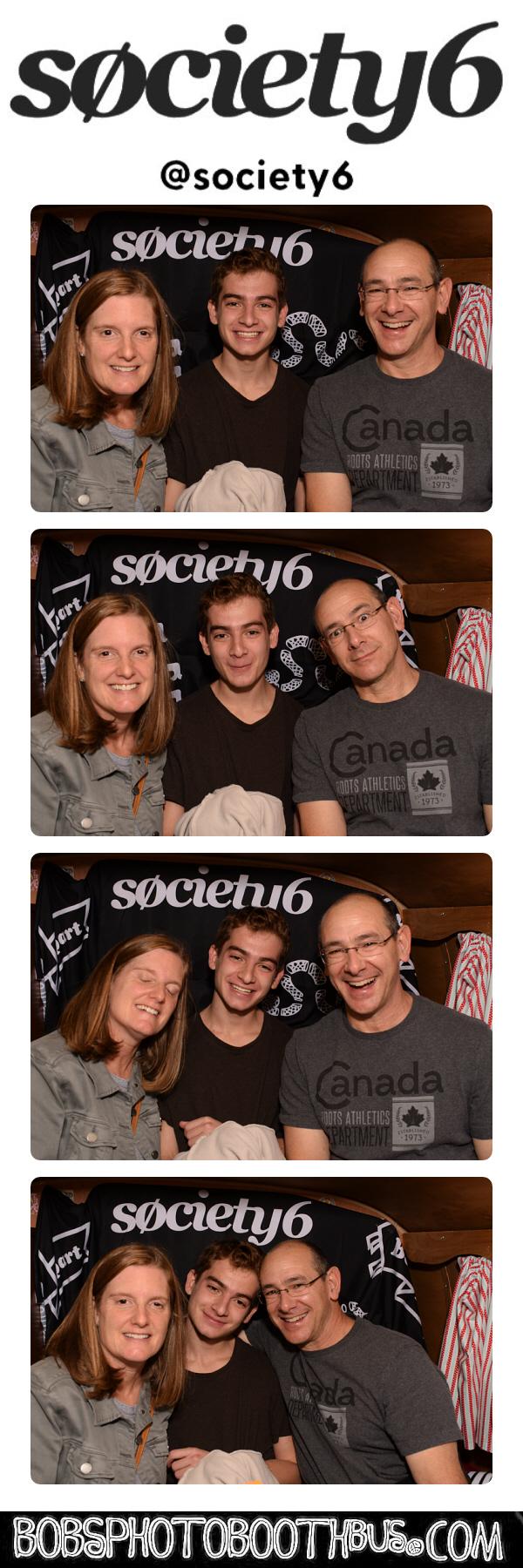 Society6 photo strips_43.jpg