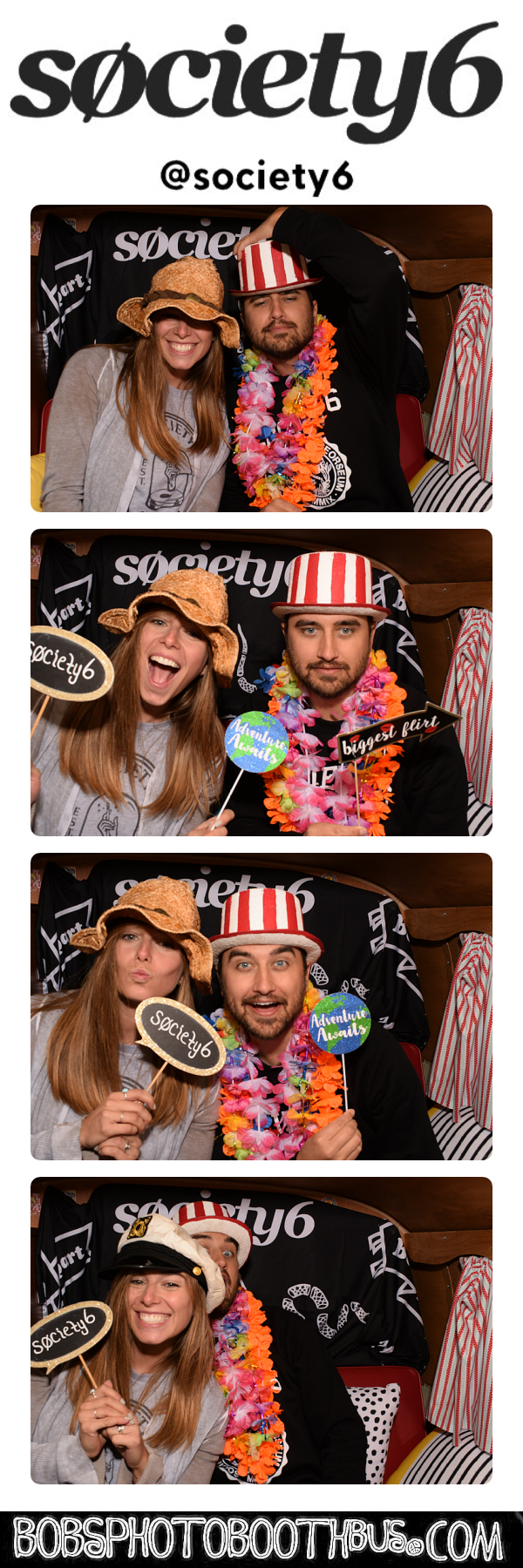 Society6 photo strips_46.jpg