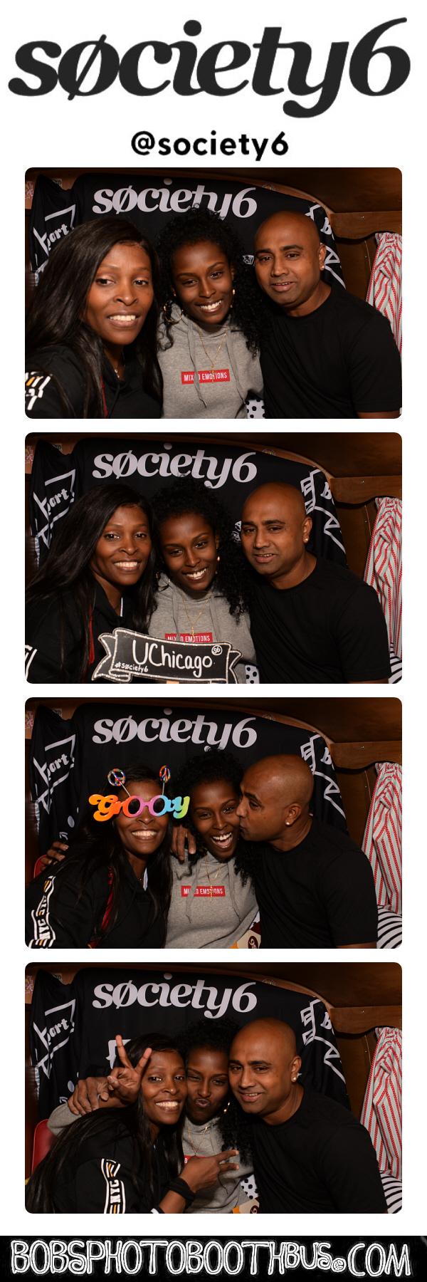 Society6 photo strips_49.jpg