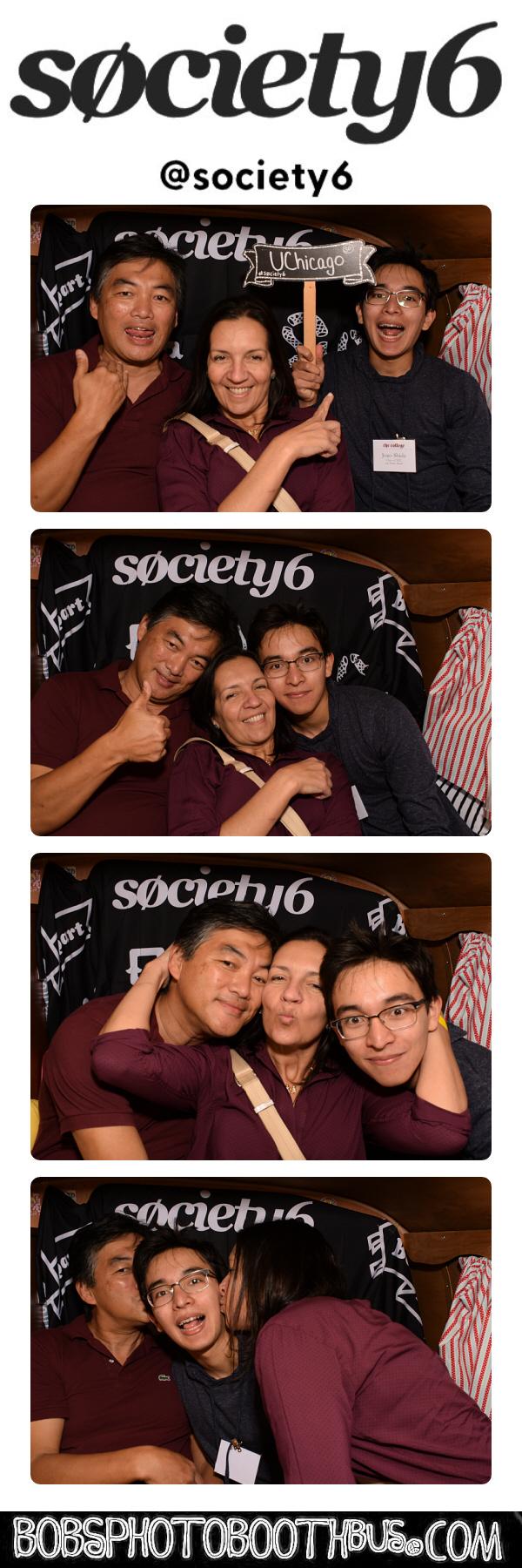 Society6 photo strips_51.jpg