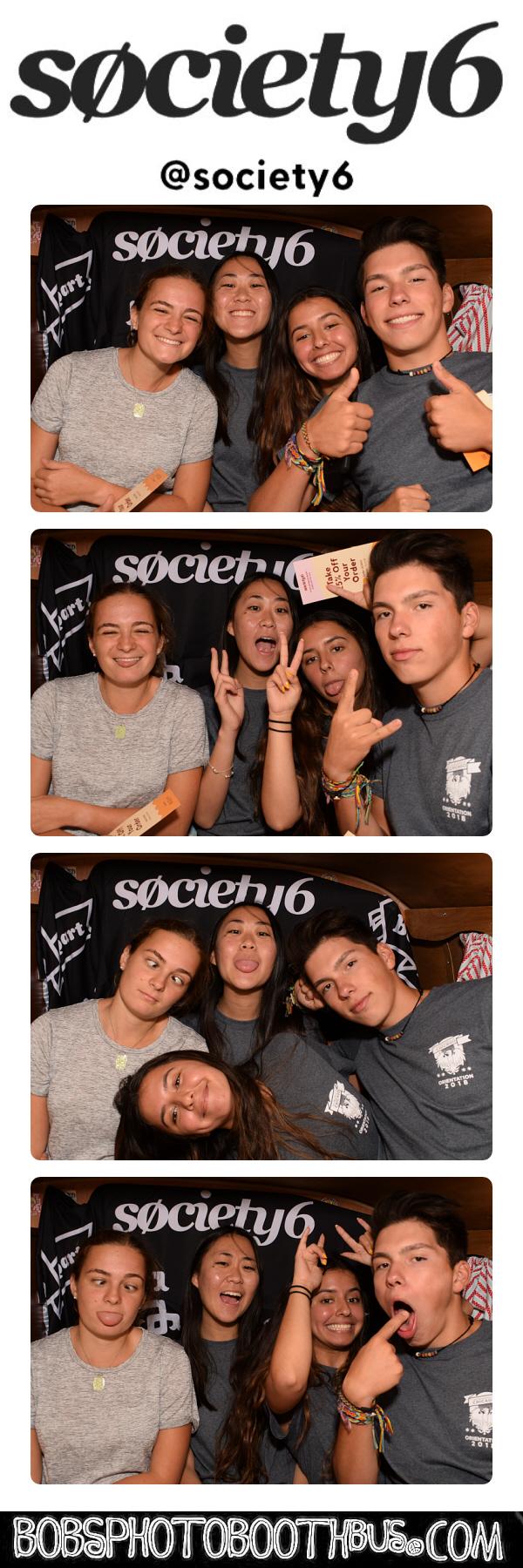 Society6 photo strips_52.jpg