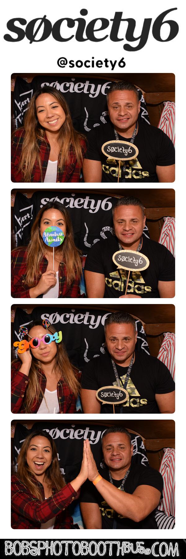 Society6 photo strips_55.jpg