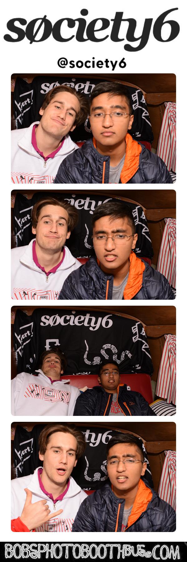 Society6 photo strips_60.jpg
