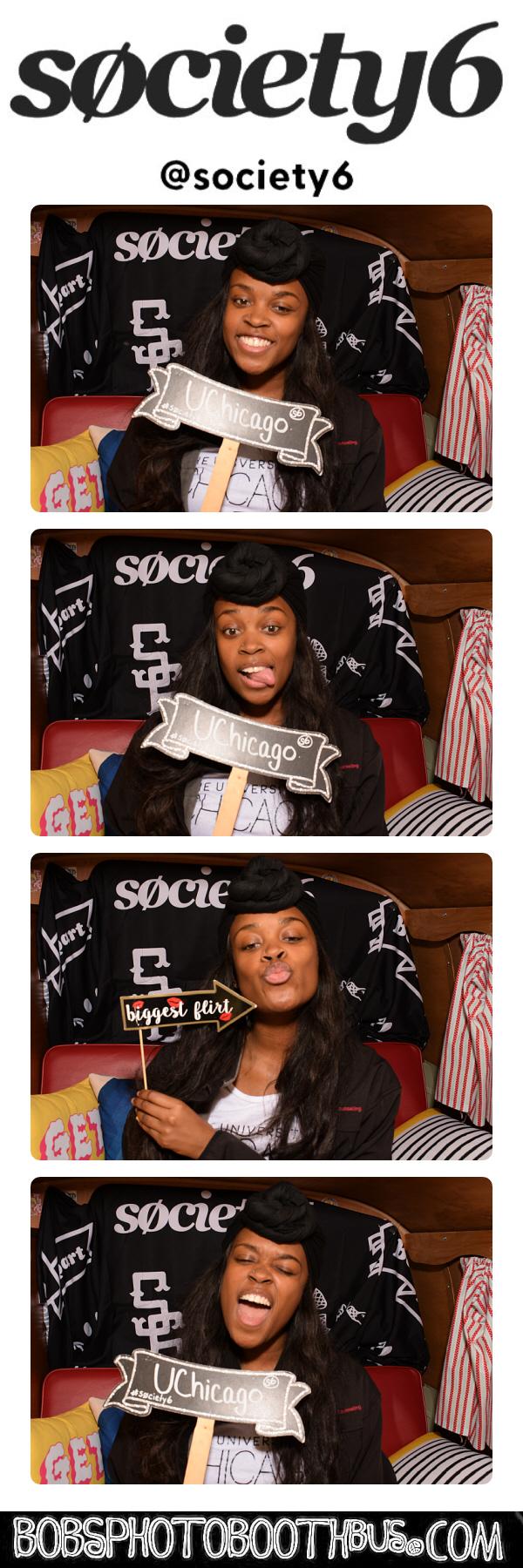 Society6 photo strips_70.jpg