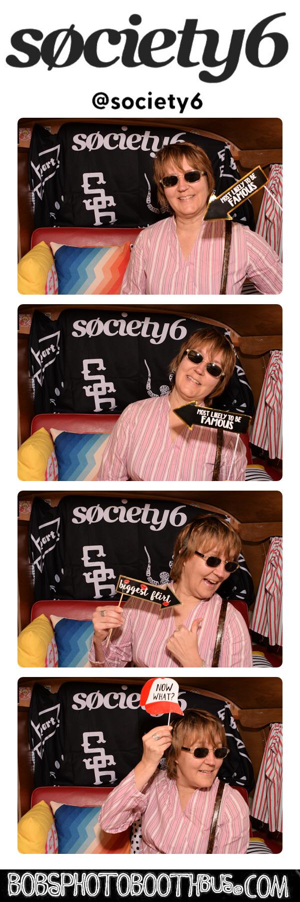 Society6 photo strips_80.jpg