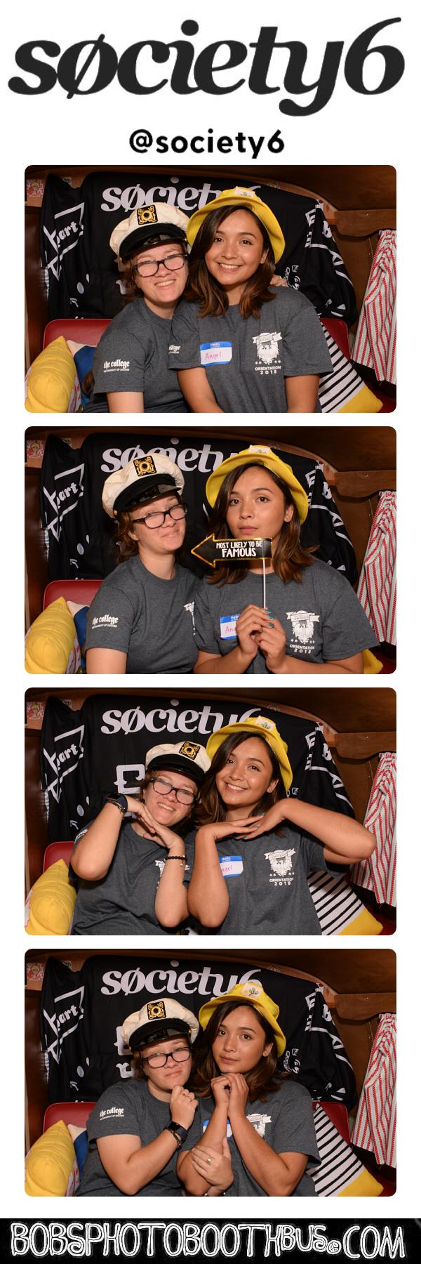 Society6 photo strips_82.jpg