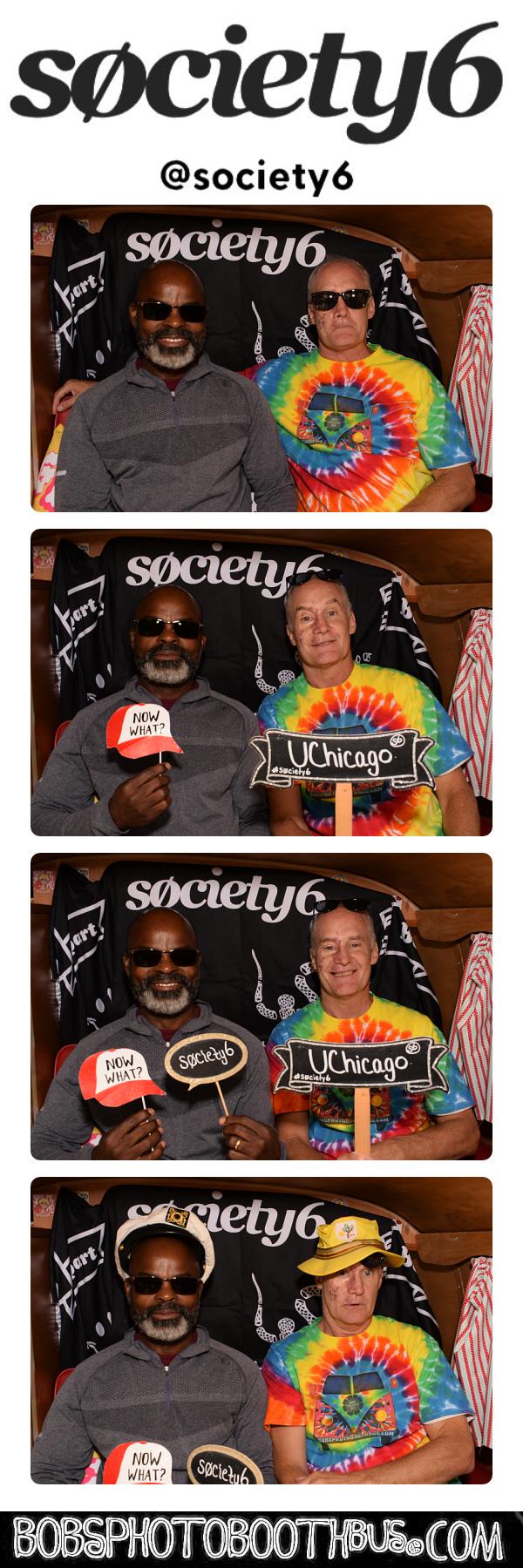 Society6 photo strips_85.jpg