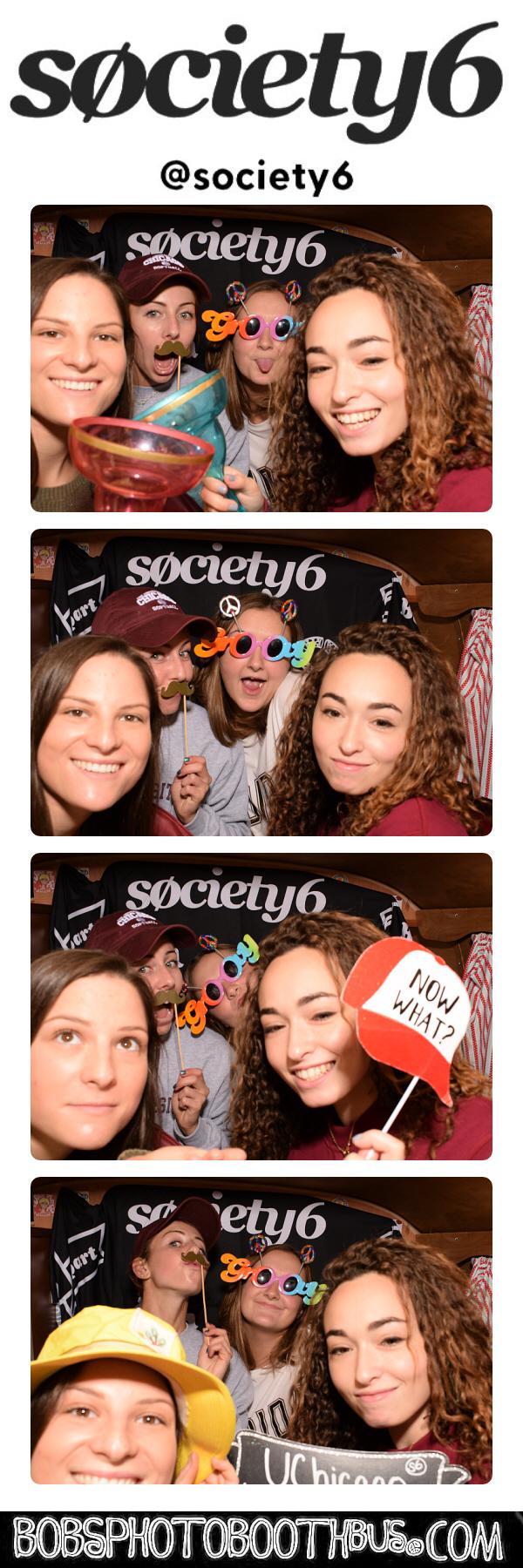Society6 photo strips_87.jpg