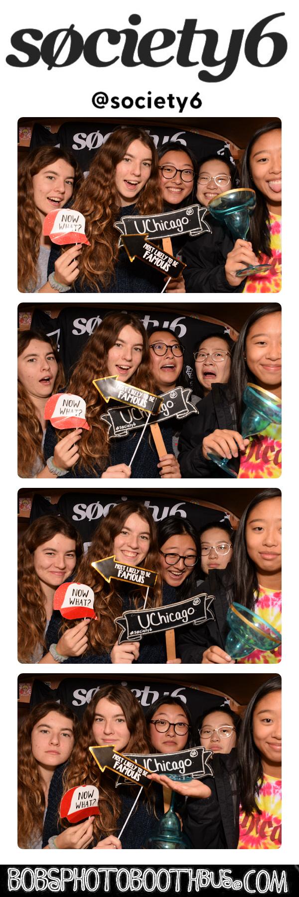 Society6 photo strips_89.jpg