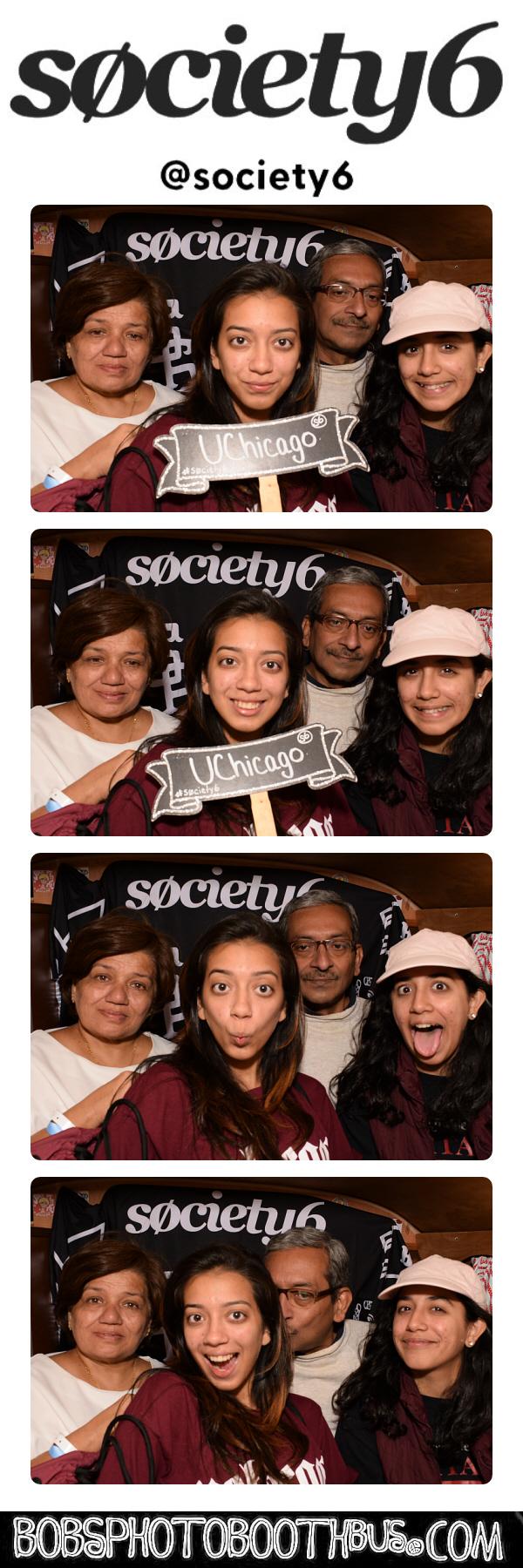 Society6 photo strips_94.jpg