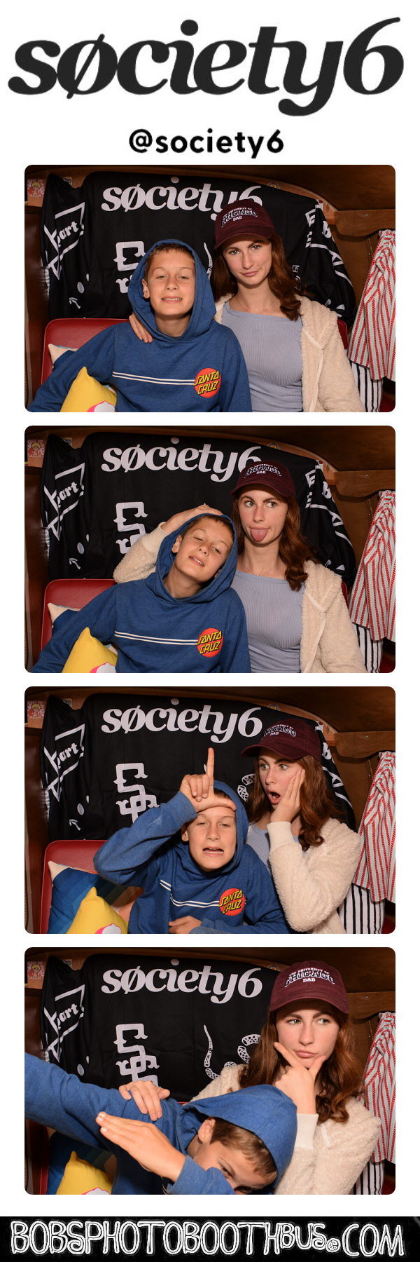 Society6 photo strips_97.jpg