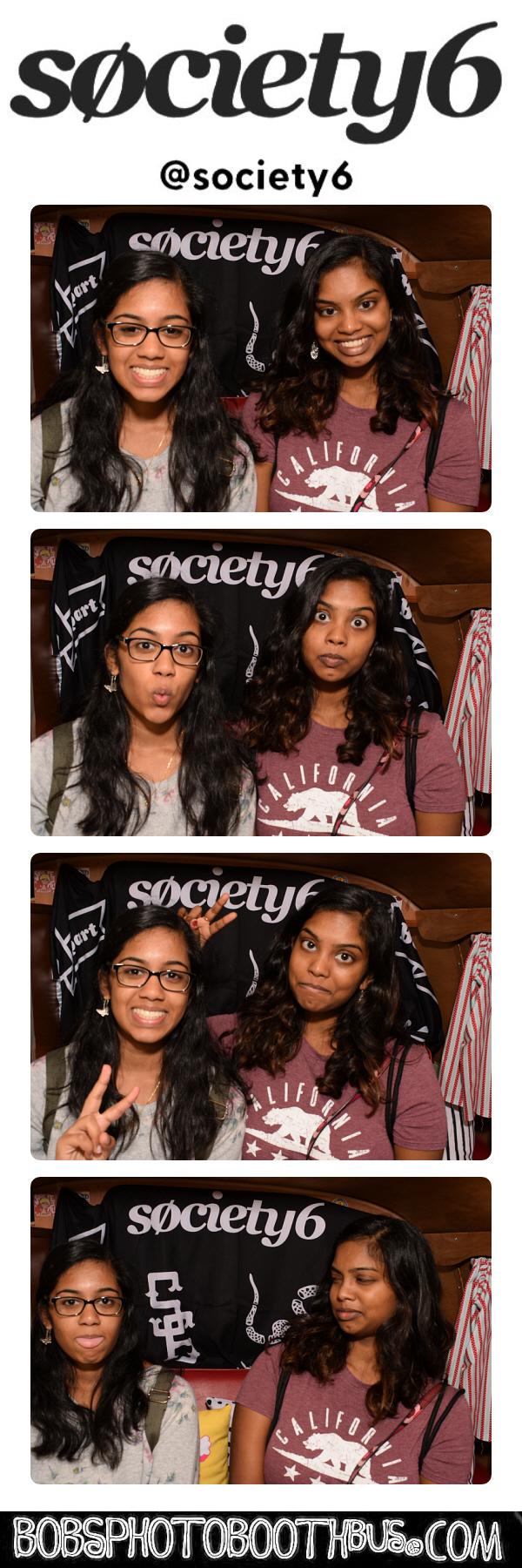 Society6 photo strips_100.jpg