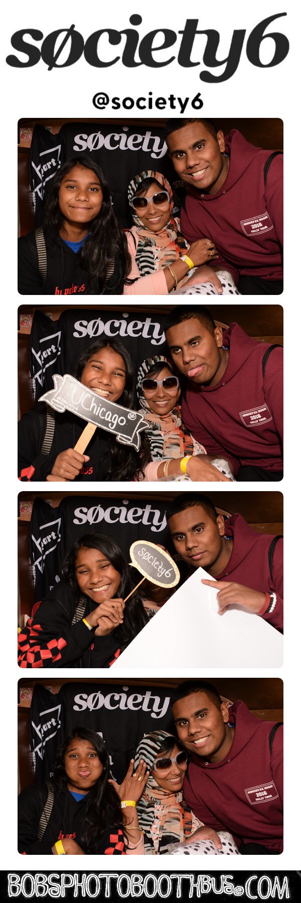 Society6 photo strips_112.jpg