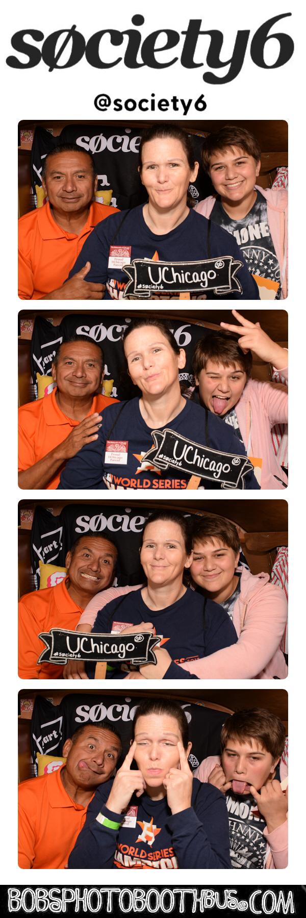 Society6 photo strips_117.jpg