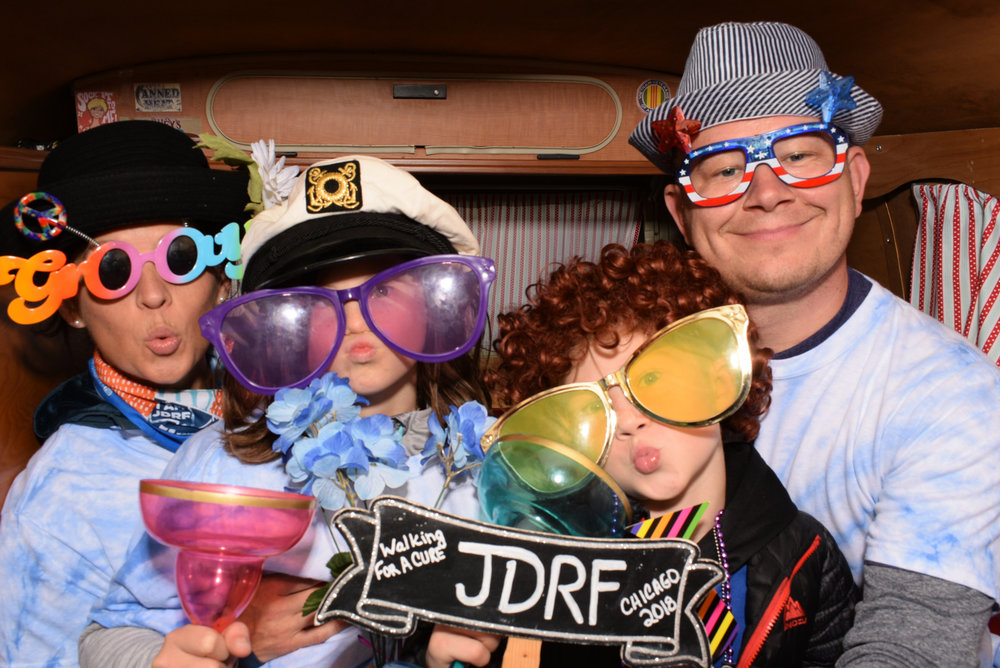 JDRF  photo strips_160.jpg