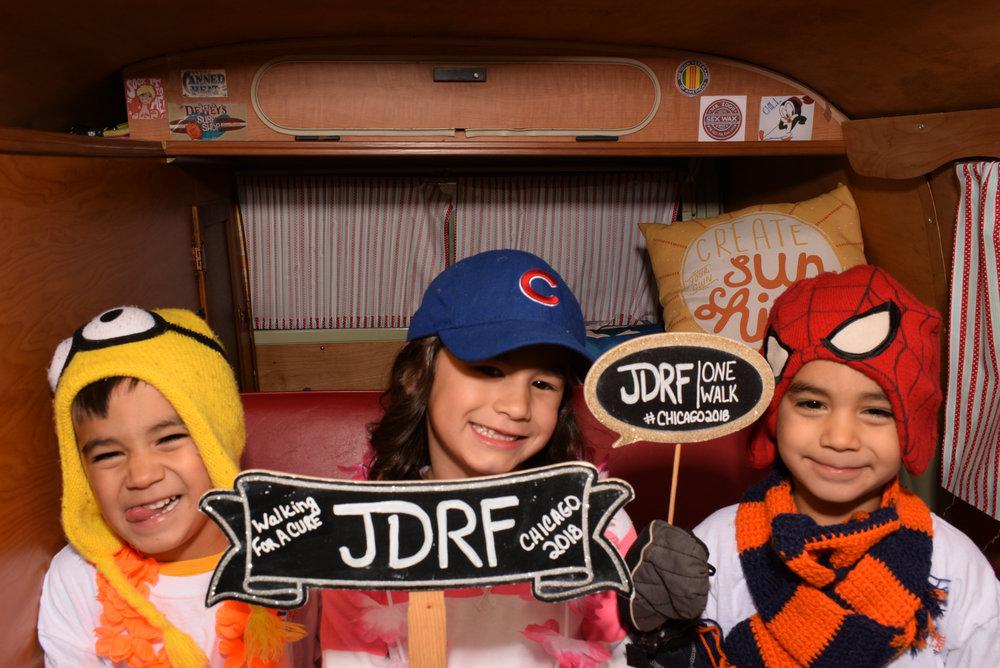 JDRF  photo strips_138.jpg
