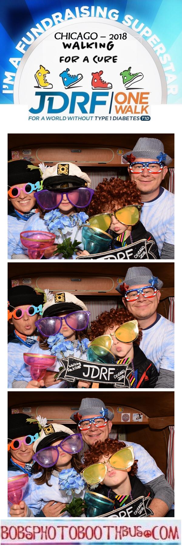 JDRF  photo strips_133.jpg