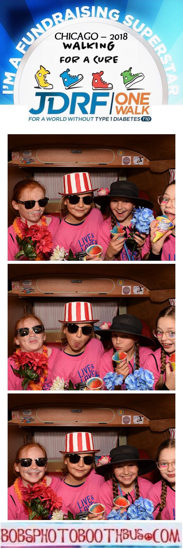 JDRF  photo strips_130.jpg