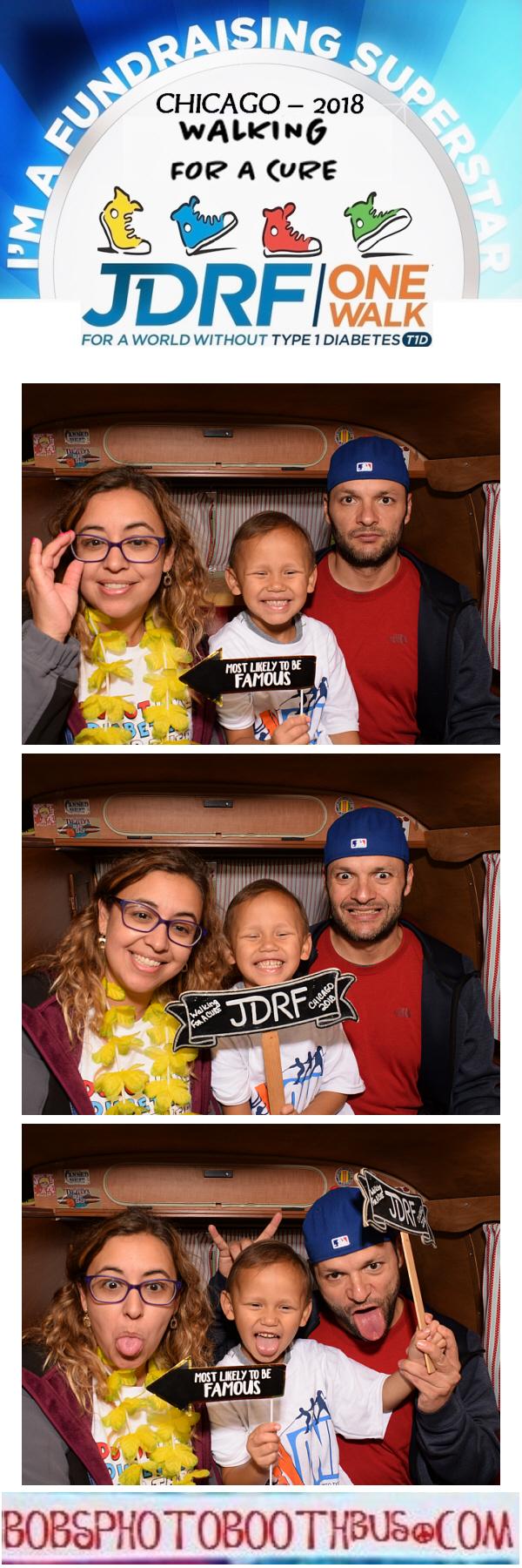 JDRF  photo strips_125.jpg