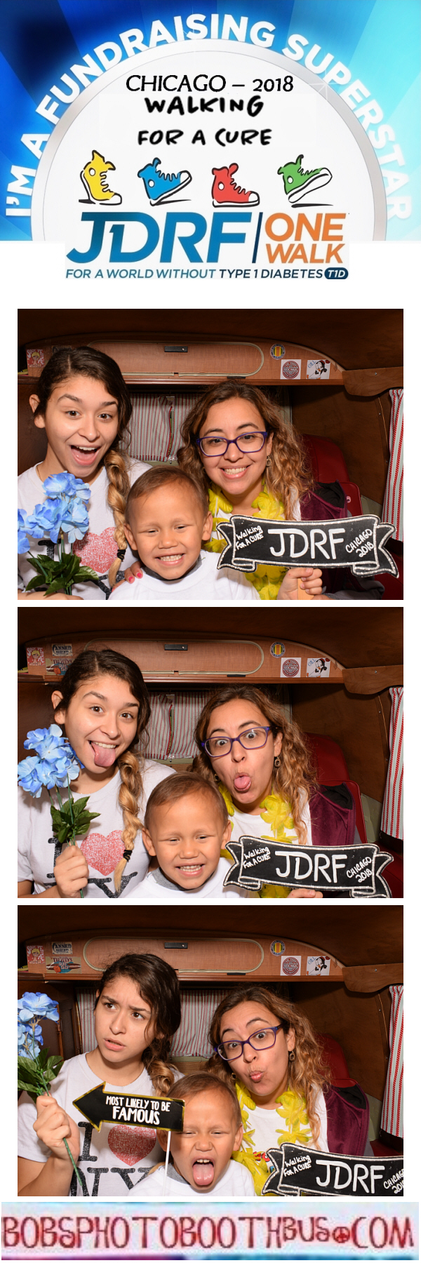 JDRF  photo strips_124.jpg