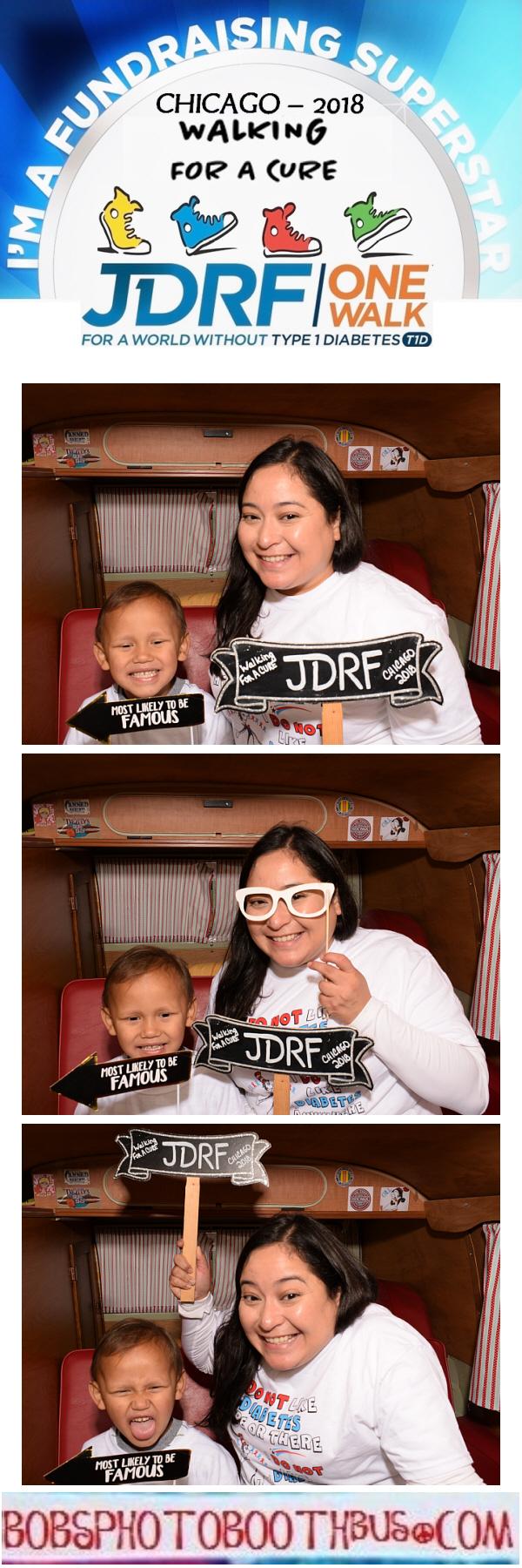 JDRF  photo strips_123.jpg