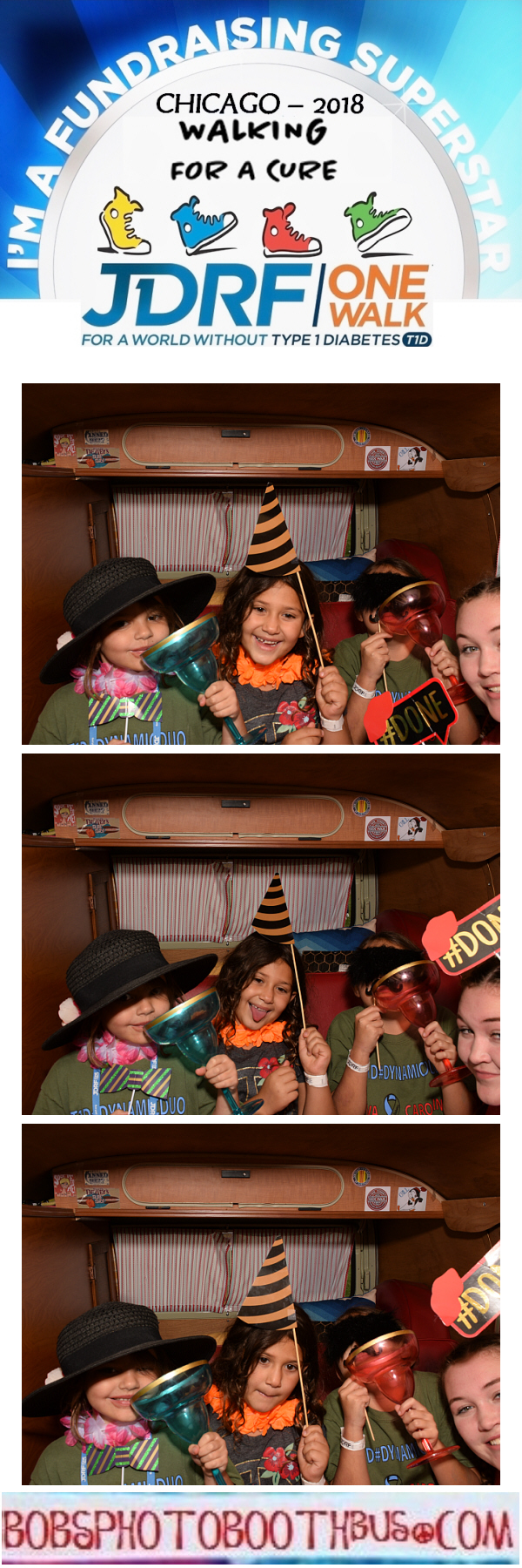 JDRF  photo strips_121.jpg