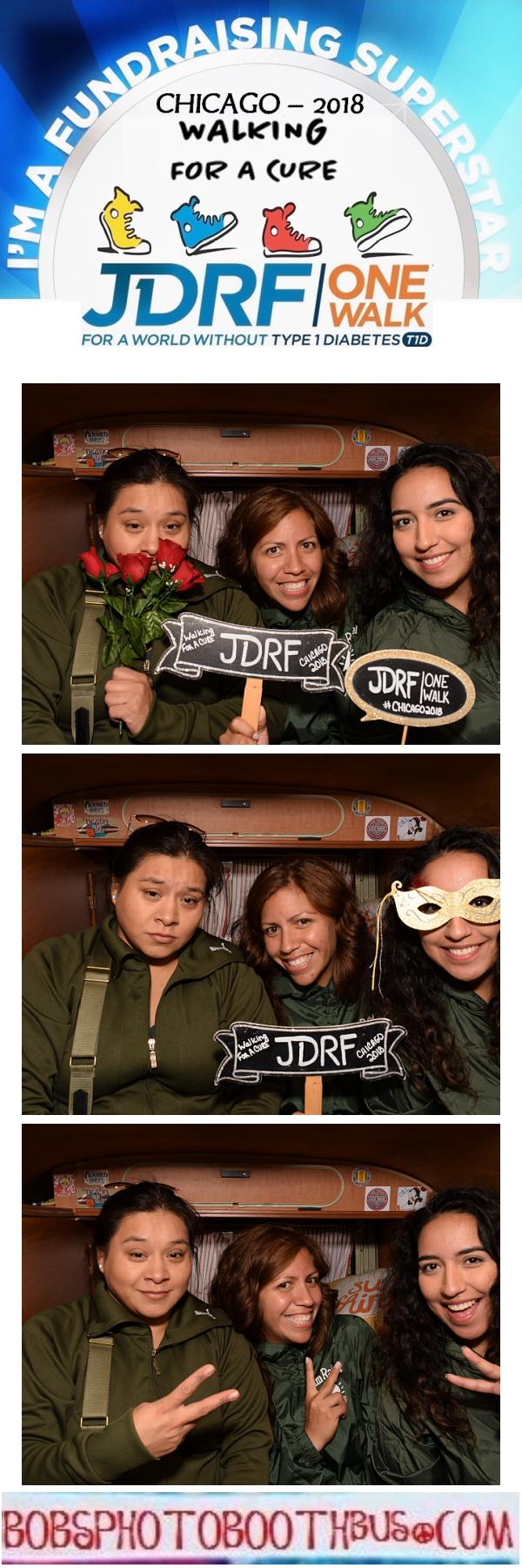 JDRF  photo strips_117.jpg