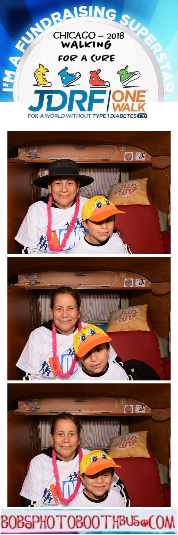 JDRF  photo strips_114.jpg